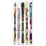 Fleischer Sport Women's Skis