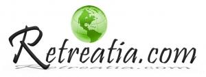 retreatia