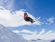 Steamboat Snowboard & Ski Rental