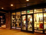Fleischer Sport Store Picture