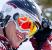 Steamboat Spring Ski Goggles