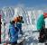 Steamboat Ski Rentals