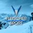 Steamboat's #1 Ski Shop - Fleischer Sport