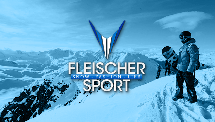 Steamboat's #1 Ski Shop Named, Fleischer Sport