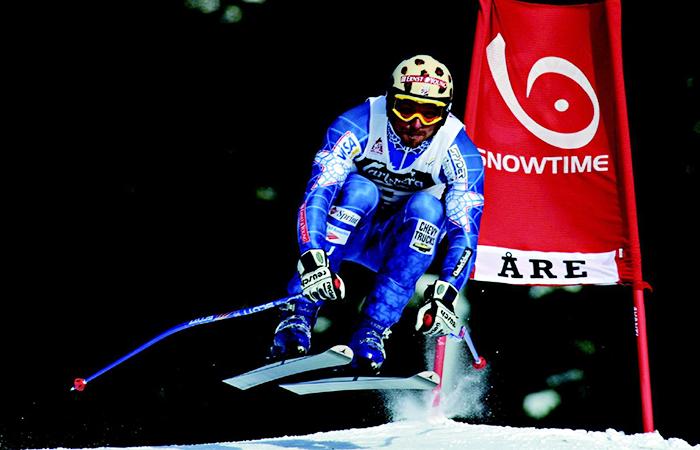 Best Ski Rental
