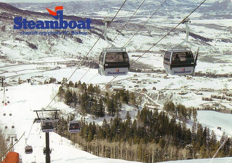 Steamboat-Gondola-Snowboard-Rentals