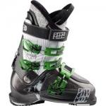 Steamboat-Ski-Boot-Rental