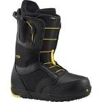 steamboat-springs-snowboard-boot-rental