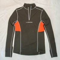 J.Lindeberg Mens Alaska Base Layer