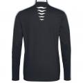 Bogner Mens Base Layer-Black-5107 DANY 4144 026_back