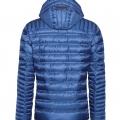 Bogner Mens Ski Jacket-Blu-3104 JARI-D 4263 384_back
