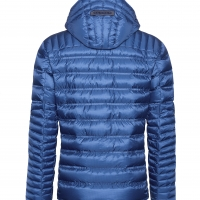 Bogner Mens Ski Jacket-Blu-3104 JARI-D 4263 384_back