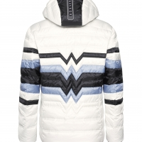Bogner Mens Ski Jacket-Wht-3103 FLINN-D 4263 753_back