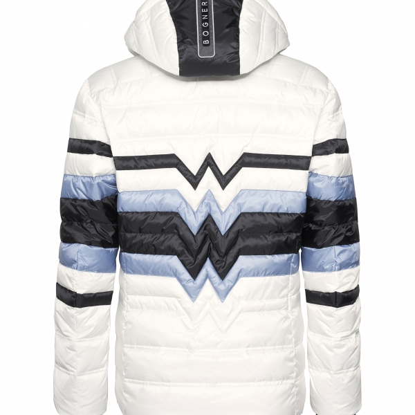 Bogner Mens Ski Jacket-Wht-3103 FLINN-D 4263 753_back