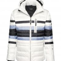 Bogner Mens Ski Jacket-Wht-3103 FLINN-D 4263 753_front