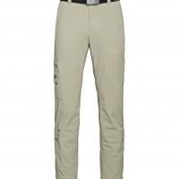 Bogner Mens Ski Pant-Beige-1104 BRENDAN 4815 773_front