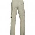 Bogner Mens Ski Pants-Beige-1104 BRENDAN 4815 773_back