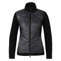 Kjus Womens Bay Mix Jacket