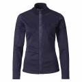 Kjus Womens Madrisa Jacket