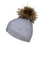 Bogner Womens LEONIE Hat
