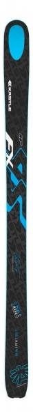 Kastle FX 95 HP Skis