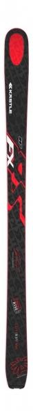 Kastle FX 85 HP Skis