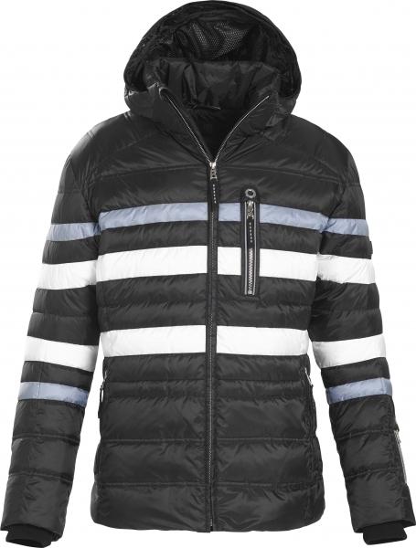 Bogner Mens FLINN-D Ski Jacket