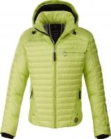 Bogner Mens Lux-D Ski Jacket