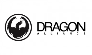 dragon-alliance