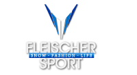 Steamboat Ski Snowboard Rentals | Fleischer Ski Snowboard Shop Logo